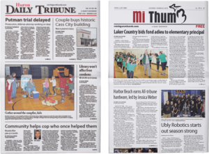 Hearst-Midwest-Huron-Newspaper-Mockup-1
